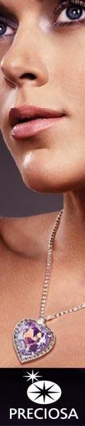 Jak vybrat šperk jako dárek