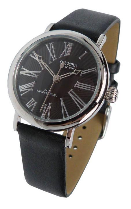 Dámské hodinky Olympia 70128  eb56333e2bc