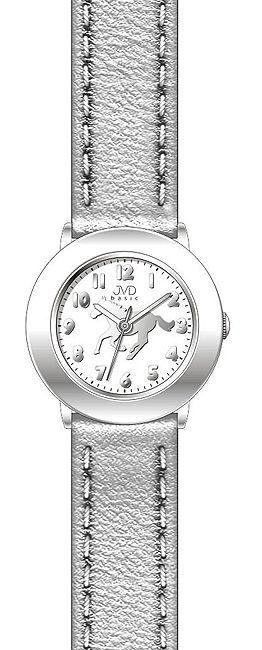 Dětské náramkové hodinky JVD basic J7096 87aea225f05