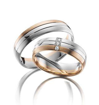 Zlate Snubni Prsteny Adore Luxe A34 Hodinky Klenoty Cz