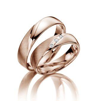 Zlate Snubni Prsteny Adore Luxe A36 Hodinky Klenoty Cz