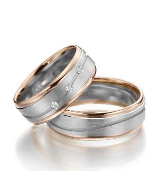 Zlate Snubni Prsteny Adore Luxe A37 Hodinky Klenoty Cz