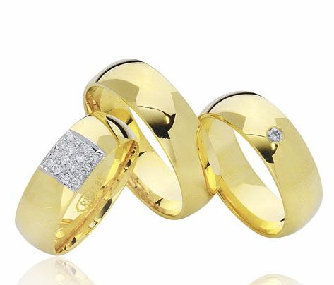 Zlate Snubni Prsteny Vendora R26 Hodinky Klenoty Cz