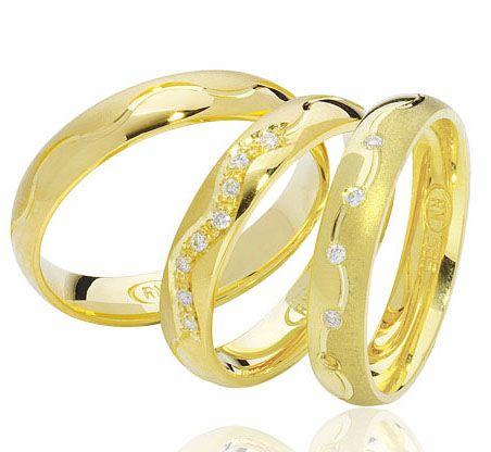 Zlate Snubni Prsteny Vendora R29 Hodinky Klenoty Cz