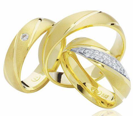 Zlate Snubni Prsteny Vendora R33 Hodinky Klenoty Cz