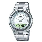 Casio Collection AW-80D-7AVEF 50bffdcd0b