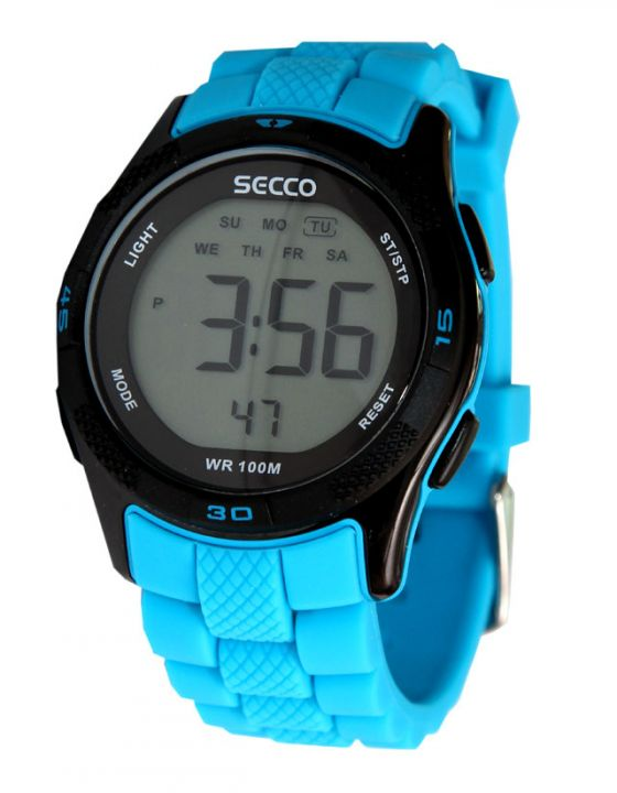 Hodinky SECCO SDVH-005  35d92521a73