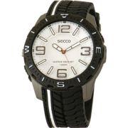 2d2302263b3 Hodinky Secco SDUZ-004